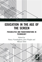 Education In The Age Of The Screen