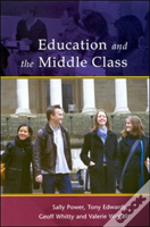 EDUCATION IN THE MIDDLE CLASS
