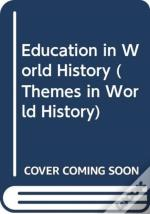 Education In World History