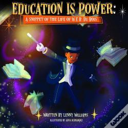 Wook.pt - Education Is Power