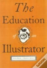 Education Of An Illustrator