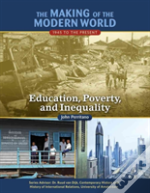 Education, Poverty, And Inequality