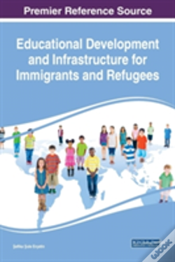 Wook.pt - Educational Development And Infrastructure For Immigrants And Refugees