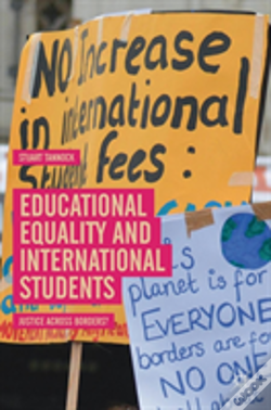 Wook.pt - Educational Equality And International Students