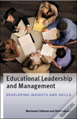 Educational Leadership & Management