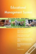 Educational Management System A Complete