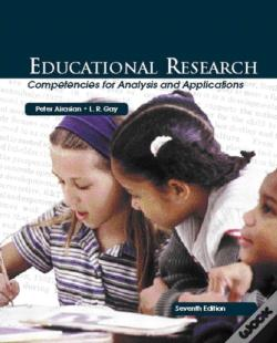 Wook.pt - Educational Research