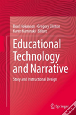 Wook.pt - Educational Technology And Narrative
