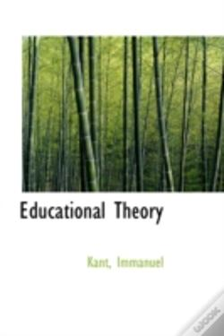 Wook.pt - Educational Theory