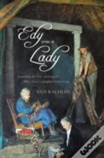 Edy Was A Lady