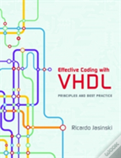 Wook.pt - Effective Coding With Vhdl