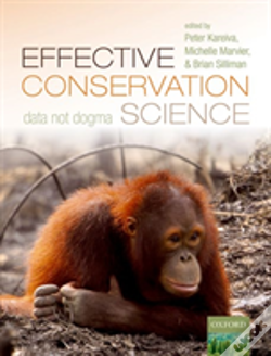 Wook.pt - Effective Conservation Science
