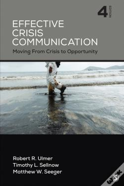 Wook.pt - Effective Crisis Communication