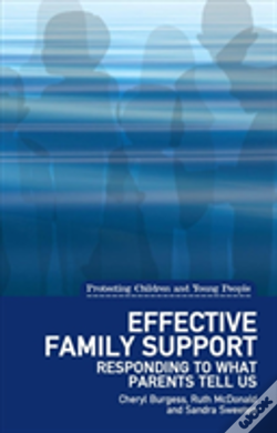 Wook.pt - Effective Family Support