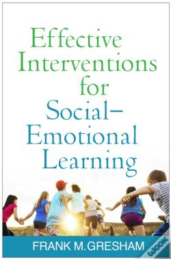 Wook.pt - Effective Interventions For Social-Emotional Learning