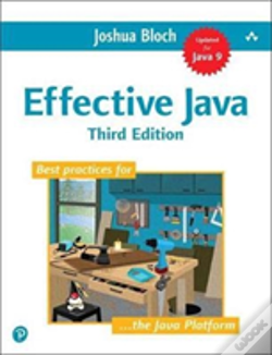 Wook.pt - Effective Java