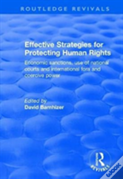 Wook.pt - Effective Strategies For Protecting Human Rights
