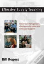Effective Supply Teaching