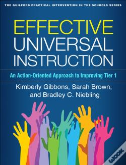 Wook.pt - Effective Universal Instruction