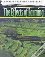 Effects Of Farming