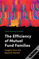 Efficiency Of Mutual Fund Families