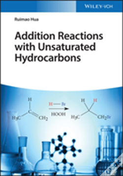 Wook.pt - Efficient Hydrocarbon Reactions In Organic Synthesis