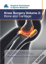Efost Surgical Techniques In Sports Medicine - Knee Surgery