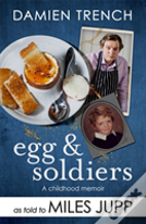 Egg And Soldiers