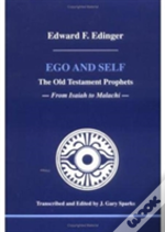 Ego And Self