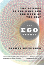 Ego Tunnel
