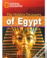 Egypt Hidden Treasures2600 Headwords