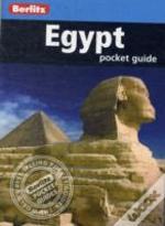 Egypt Pocket Guide