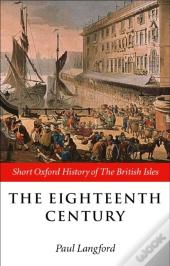 Eighteenth Century: 1688-1815