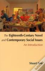 Eighteenth-Century Novel And Contemporary Social Issues