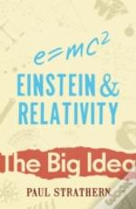 Einstein & Relativity