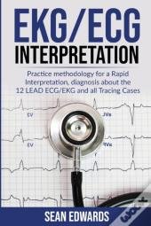 Ekg/Ecg Interpretation