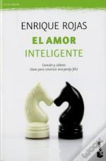 El Amor Inteligente ('Booket')