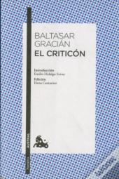 El Criticon (