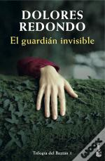 El Guardian Invisible ('Booket')