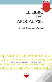 El Libro Del Apocalipsis (Ebook-Epub)