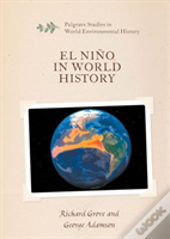 El Nino In World History