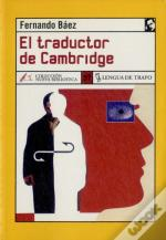 El Traductor De Cambridge