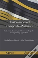 Elastomer-Based Composite Materials
