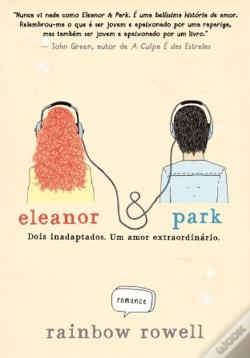 Wook.pt - Eleanor & Park