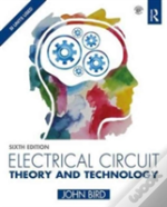 Electrical Circuit Theory Tech 6e