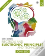 Electrical Electronic Principles Te
