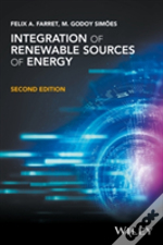 Electrical Interconnection Of Renewable Energy To The Grid