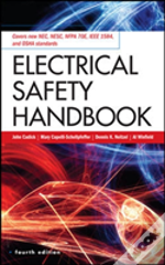Electrical Safety Handbook