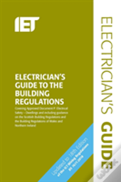 Electricians Guide To The Building Regul