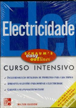 Wook.pt - Electricidade